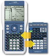 latest calculator