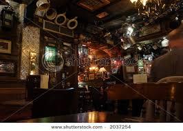english pub interiors