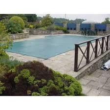 20 ft pool