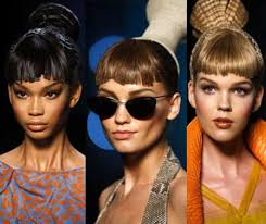 09 hair trends