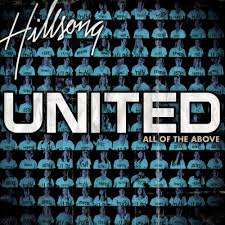 all of the above hillsong