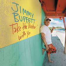 Jimmy Buffett - Live In Mansfield (disc 2)
