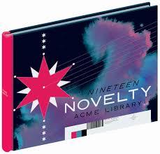 acme novelty