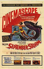 storm posters