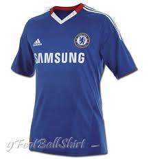 jerseys shirt
