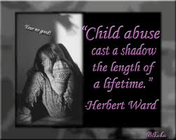 pictures of child abusers