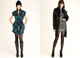gucci dress 2009