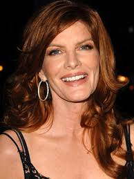 rene russo pictures