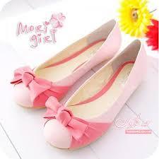 :0152::rmadeat-7c18ac6bce::0152::rmadeat-7c18ac6bce::070: أحذية روعة ولا أحلى