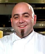 duff goldman ace of cakes
