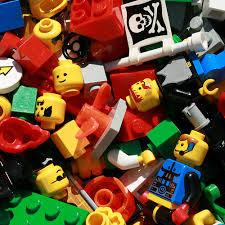 lego land windser