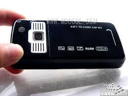 n82 china phone