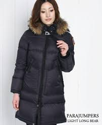 parajumpers w long bear