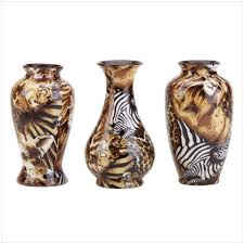 images of vases