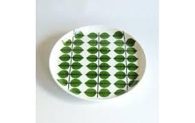 ceramics patterns