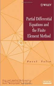 differential equation books