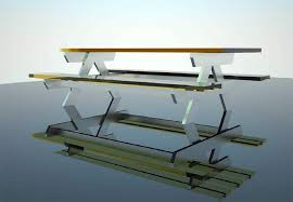 architectural tables