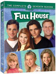 full house season7
