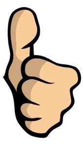 clipart thumb
