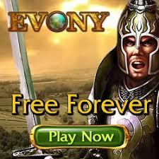 advertise game