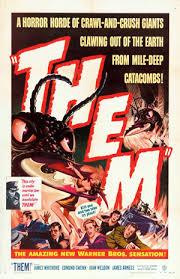 atomic bomb poster