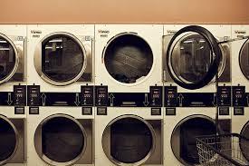 laundromat pictures
