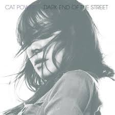 Cat Power - Ye Auld Triangle