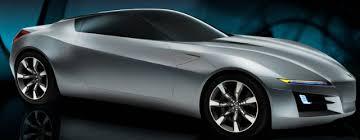 future infiniti cars