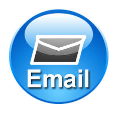 picture of e mail