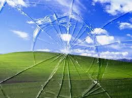 desktop wallpapers windows xp