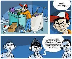 famous comic art