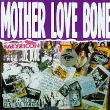 Mother Love Bone - Stardog Champion