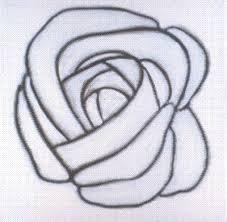 roses fotos