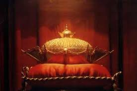 ancient kings of sri lanka