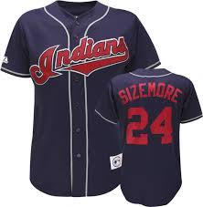 grady sizemore jersey