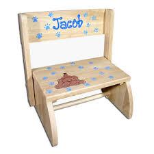 babies chairs