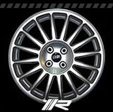ruedas argentinas
