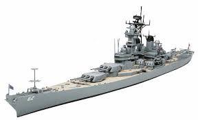 navy battleship