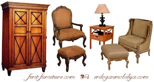 furnitures photos