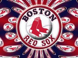red sox graphics