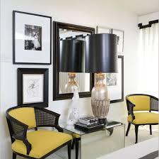yellow velvet fabric