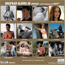 007 girls
