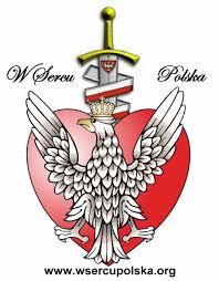 ciężkie czasy dla agentów w sercu Polska