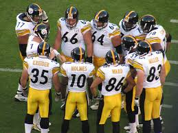images of pittsburgh steelers