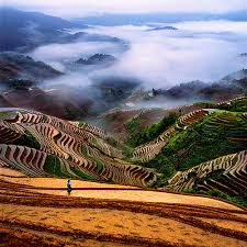 china scenery pictures