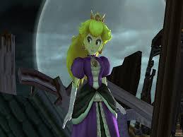 paper mario shadow queen