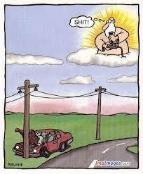 cartoon funny jokes