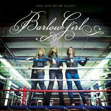 barlowgirl cd