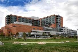 hospital for kids