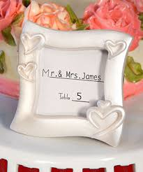 hearts picture frames